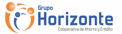 Cooperativa Grupo Horizonte